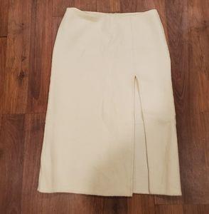 Mark Jacobs Skirt